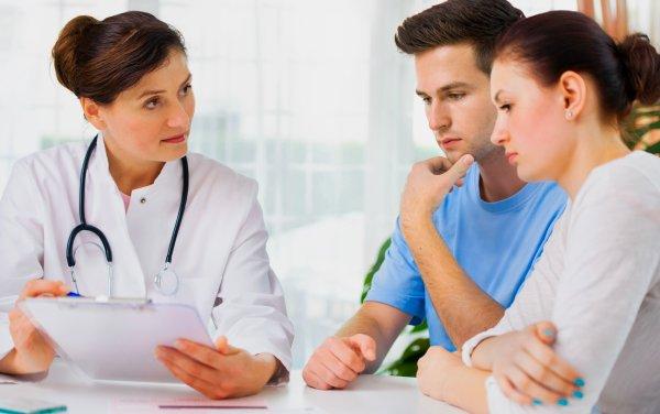 Возмещение НДФЛ при медицинских услугах