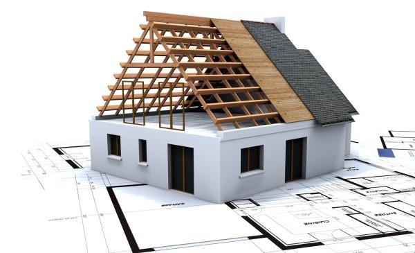Смета на строительные работы