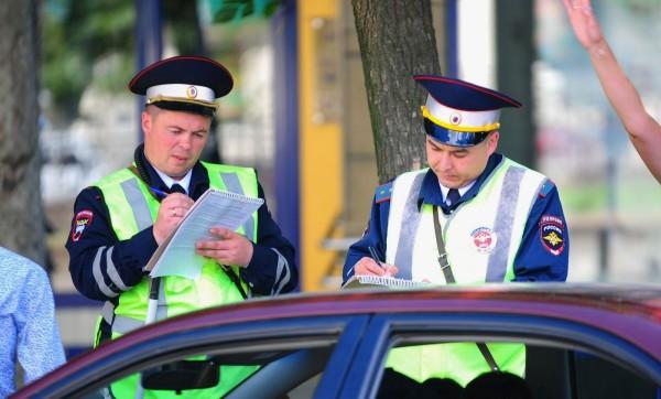 В каких случаях водитель освобождается от ответственности