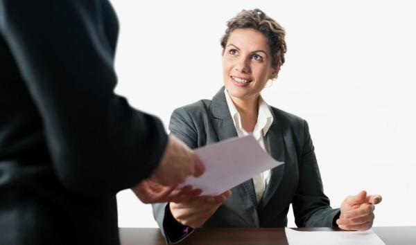 Как уволиться без отработки двух недель?