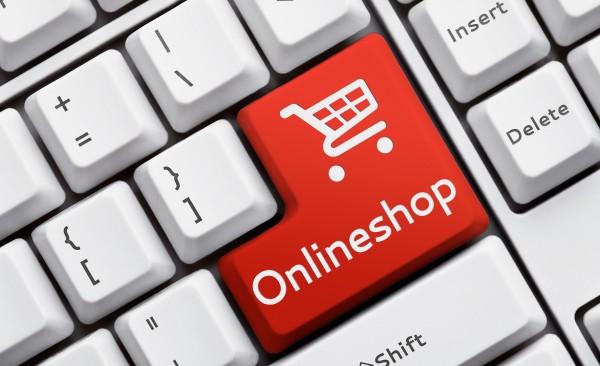 Нужно ли ИП для интернет магазина?