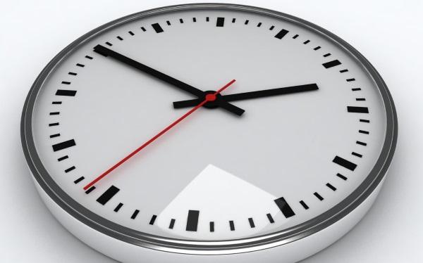 Норма продолжительности рабочего времени