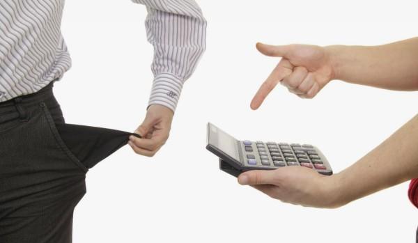 Процедура взыскания дебиторской задолженности