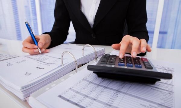 Понятие дебиторской и кредиторской задолженности