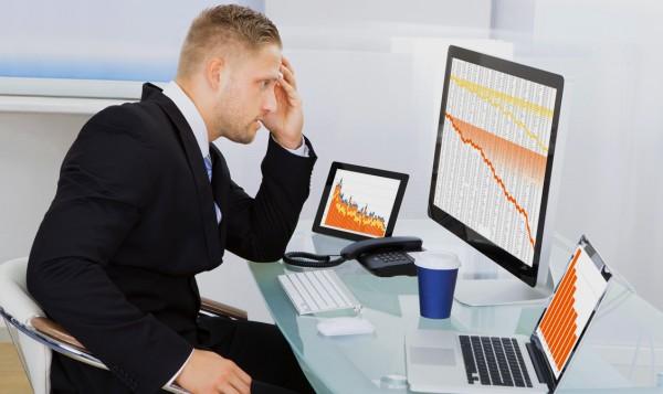 Назначение временного управляющего при банкротстве