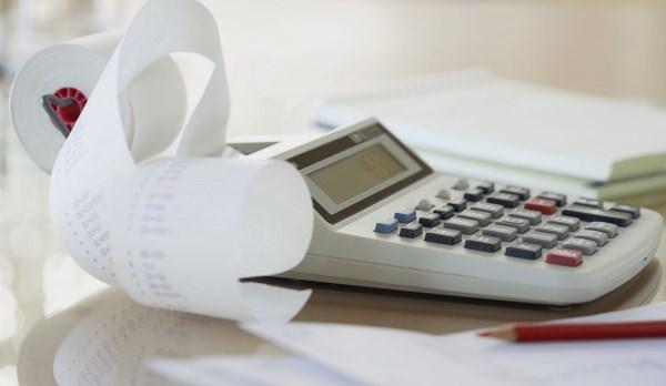Депонентская задолженность - что это?