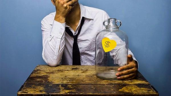 Критерии банкротства - признаки несостоятельности предприятия