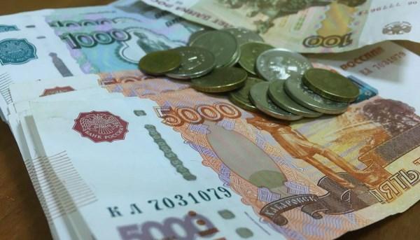 Мораторий на удовлетворение требований кредиторов