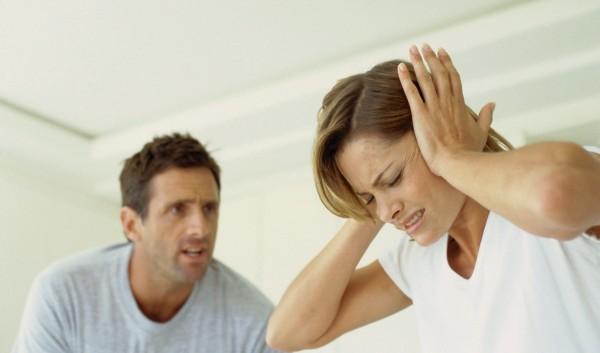 Развод с мужем без его согласия