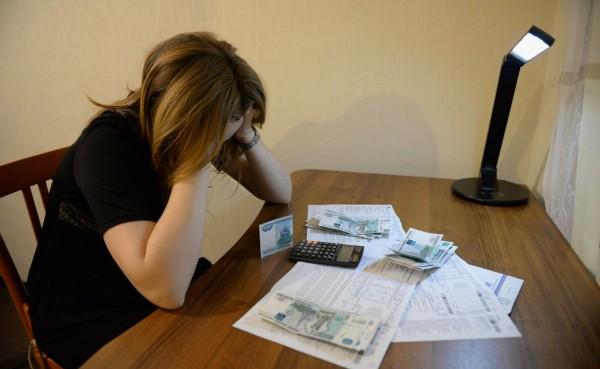 Как коллекторы выбивают долги?