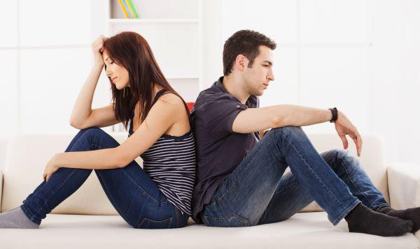 Как подать на развод если есть ребенок?