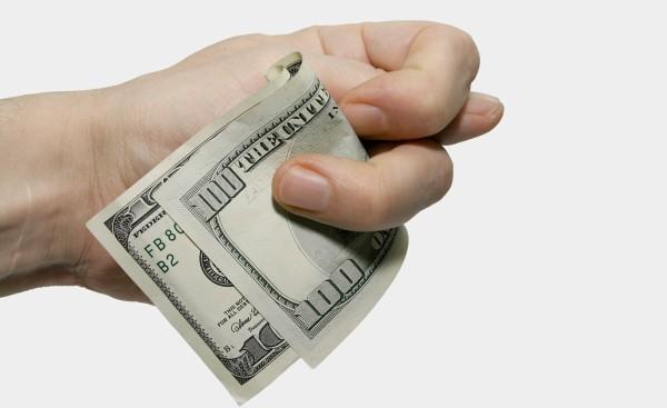 Принудительное взыскание задолженности по кредиту