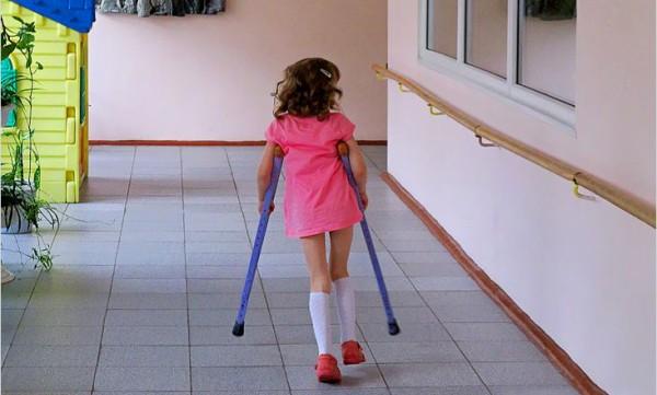 Алименты на содержание ребенка инвалида: размер и взыскание выплат