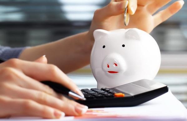 Безнадежная дебиторская задолженность - что это?