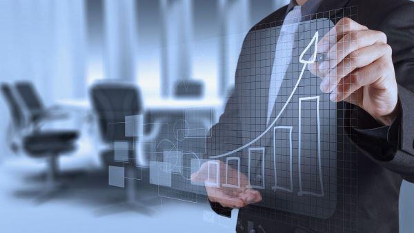 Инвестиционная политика в антикризисном управлении