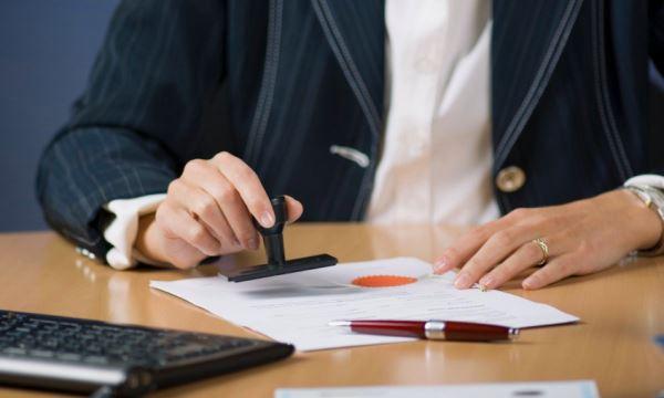 Права конкурсного кредитора