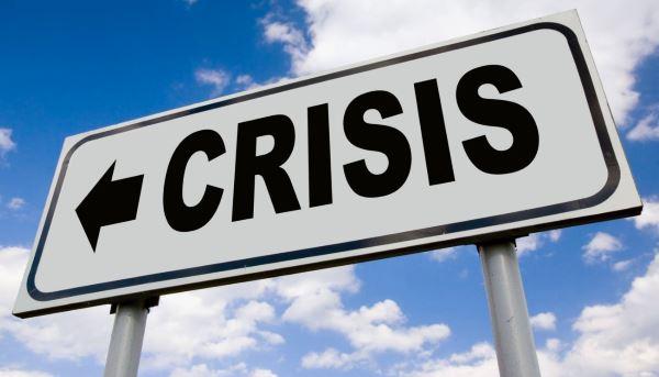 Антикризисное регулирование и его принципы