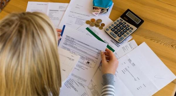 Какие документы необходимо собрать при оформлении на пенсию