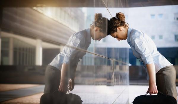 Перерывы для работников в течение рабочего дня