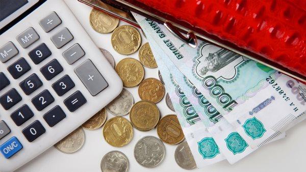 Дополнительный оплачиваемый отпуск - виды, продолжительность, кто имеет право?