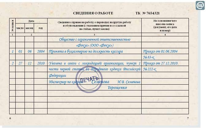 Василеостровский районный отдел судебных приставов Управления