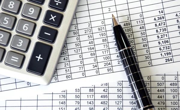 Как вести налоговый и бухгалтерский учет?