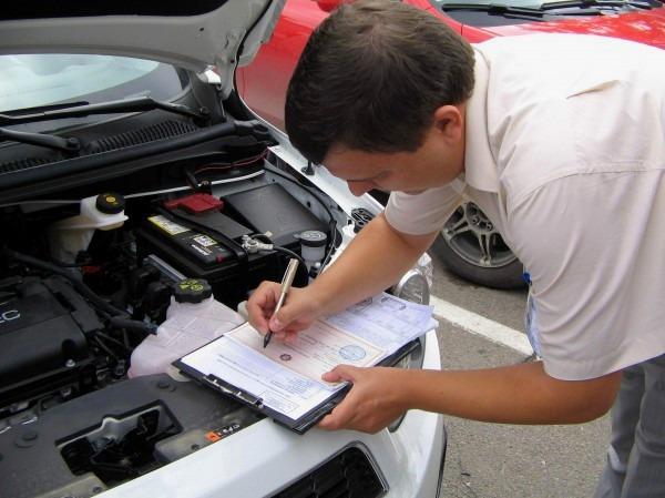 пошаговая инструкция покупки автомобиля с рук - фото 6