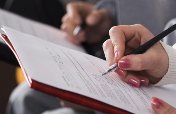 Как оформить завещание на квартиру у нотариуса