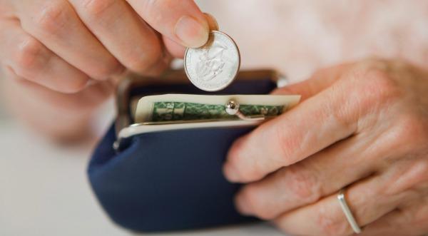 Как получить по наследству пенсионные накопления гражданина