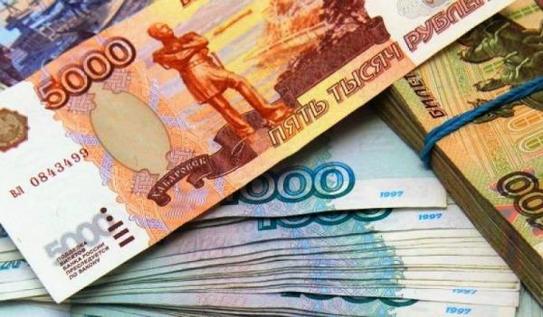 Как снять деньги со счета ИП