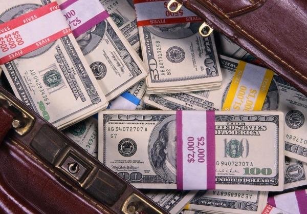 Оформление в наследство денежных средств
