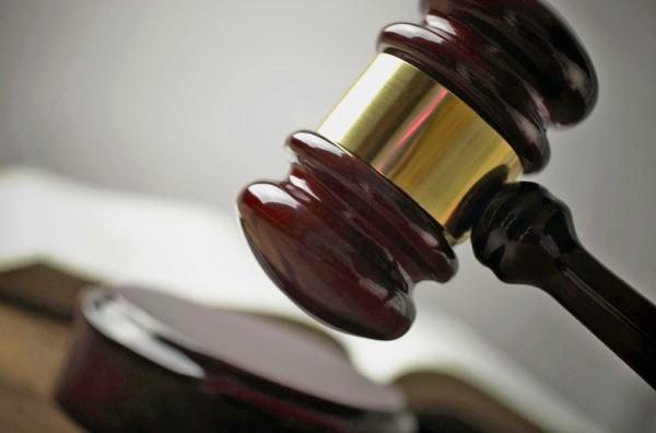 Права отказополучателя по завещательному отказу