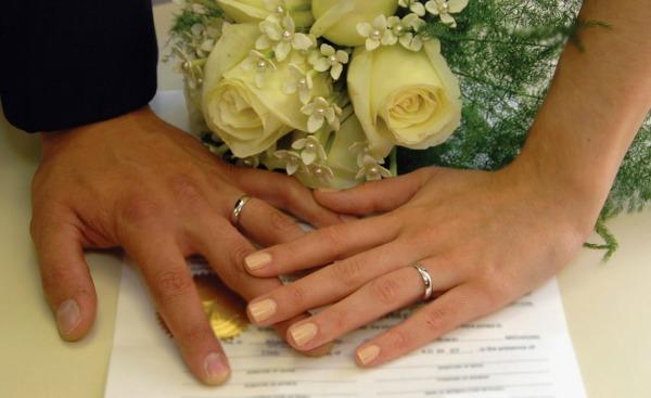 Право супруга на наследство