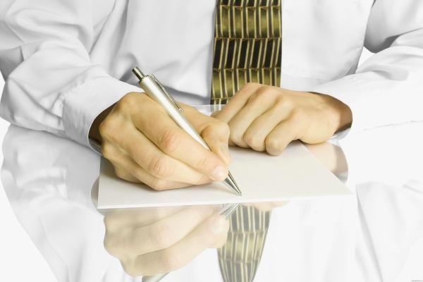Расторжение договора купли продажи квартиры документы