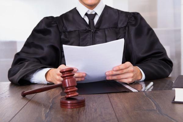 Судебный порядок восстановления сроков принятия наследства
