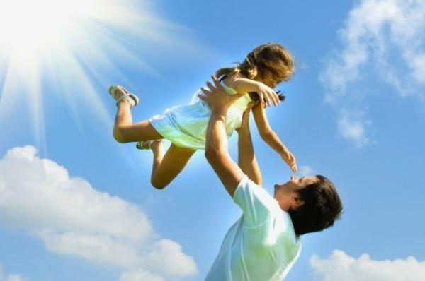 как оформить опеку над ребёнком