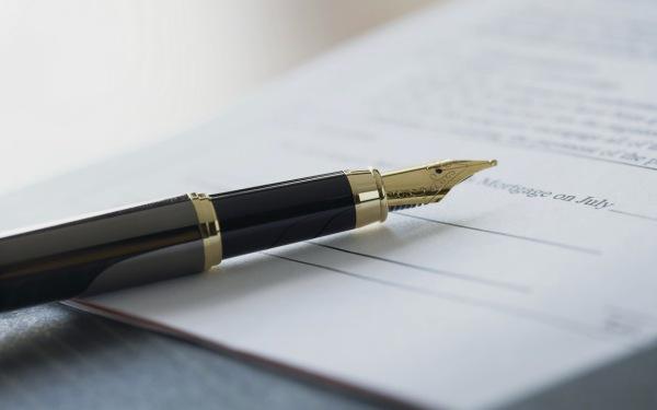 Как узнать об имеющихся ограничениях имущества