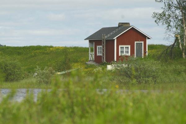 Как узнать об обременении на земельном участке
