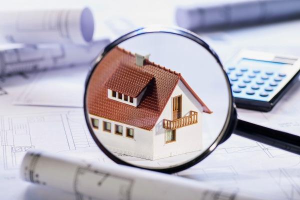 Процедура оценки квартиры