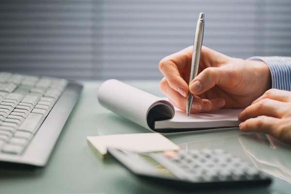 Зачем нужно хранить документы после ликвидации ИП
