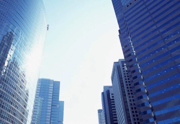 Процедура оценки стоимости объекта недвижимости