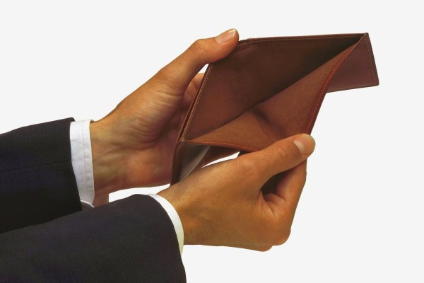 Способы закрытия ИП с долгами