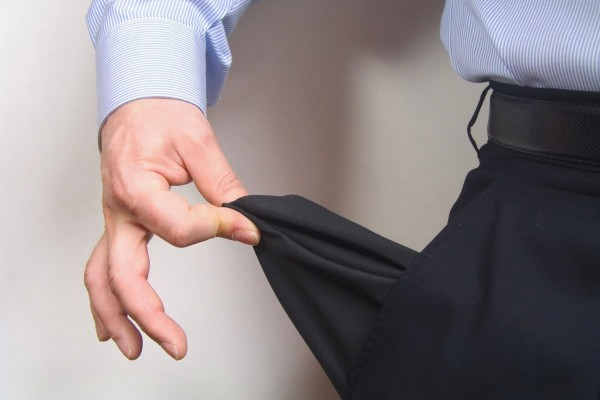 закрытие ИП с долгами в ПФР
