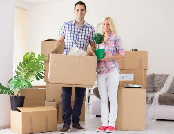 Как составить договор передачи квартиры в собственность