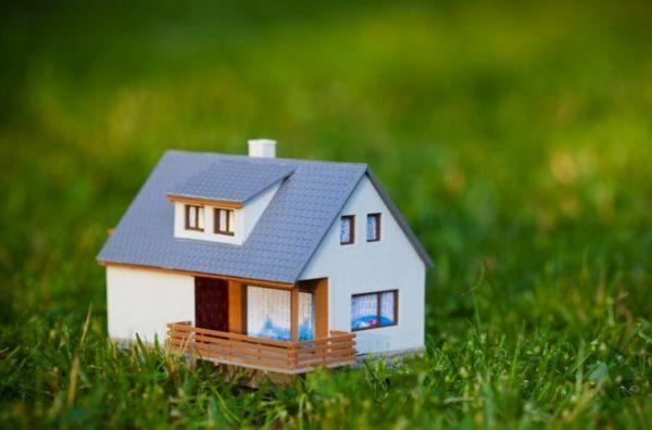 Признание права собственности через суд на квартиру