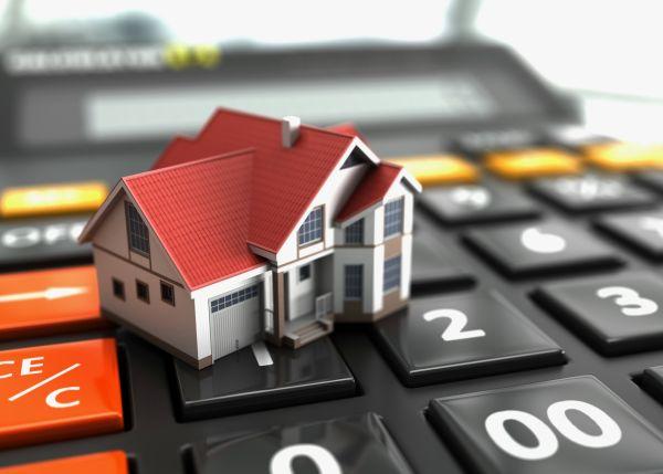 Составление искового заявления о признании права собственности