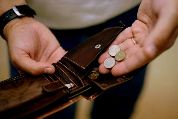 как отказаться от долгов по наследству