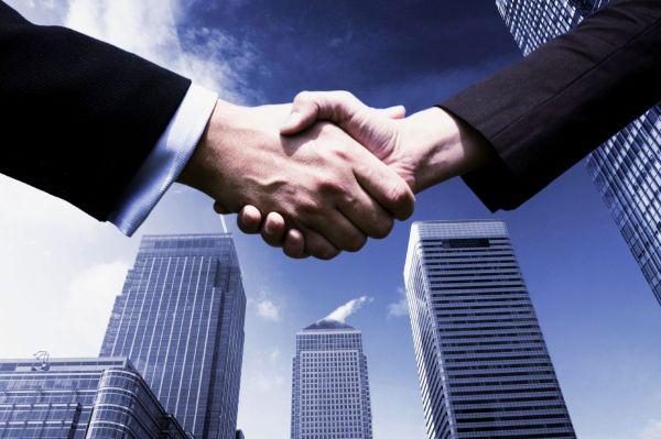 право оперативного управления недвижимым имуществом