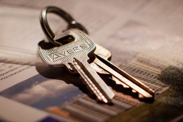 Как приватизировать квартиру через суд