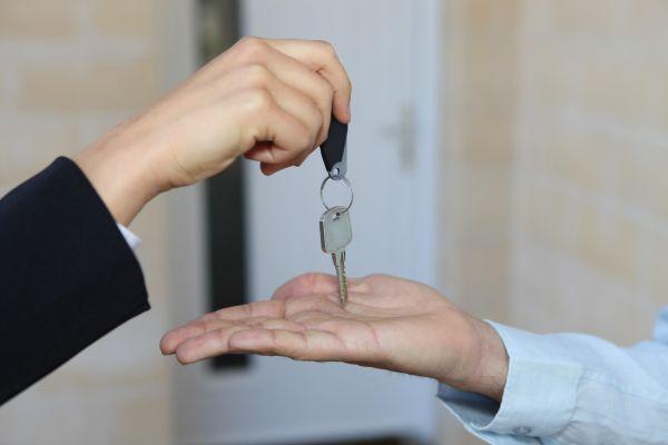 Обмен квартир между родственниками